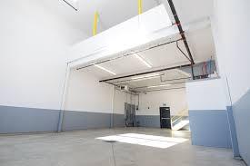 locaux bureaux locaux à louer bureau et entrepôt à varennes commercia ca