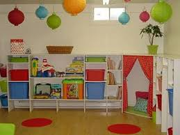 jeux de decoration de salon et de chambre salle de jeux salles de jeux rangement et chambre enfant
