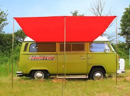 Used Rv Awning For Sale Best 25 Camper Awnings Ideas On Pinterest Trailer Awning Pop