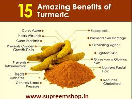 curcuma en cuisine turmeric is a spice commonly used in indian cuisine find out the