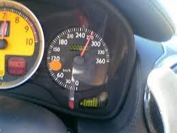 top speed f430 f430 spider 273 km h 170 mph car top speed max speed