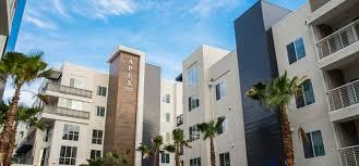 Apex Floor Plans by Luxury Studio 1 U0026 2 Bedroom Apartments In Laguna Niguel Ca