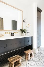 best 20 tranquil bathroom ideas on pinterest bathroom paint