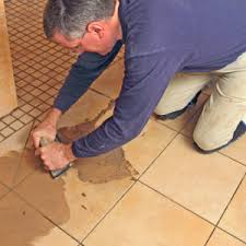 tips for grouting tile howstuffworks