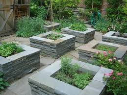 Urban Gardens San Francisco - urban gardener san francisco part 36 urban gardening deck