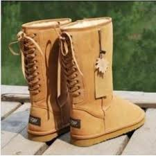 ugg sale usa categories uggs for sale ioffer