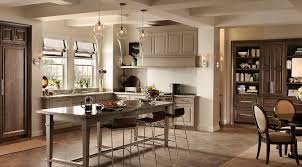 2014 Kitchen Designs Kitchen Design Trend Forecast 2014 Much Ado About Kitchens