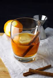 old fashioned cocktail party best 25 old fashioned cocktail ideas on pinterest old fashioned