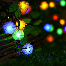 lights sales