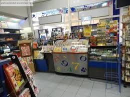 bureau de tabac a vendre presse loto fdj galerie marchande mandelieu à vendre alpes maritimes