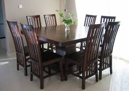 square dining table set for 8 square dining table sets brilliant surprising room with 8 chairs 23