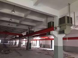 china industrial warehouse room cooler air cooler china