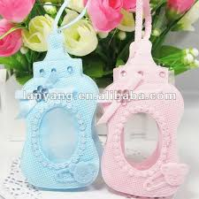 baby shower gift bags mesmerizing baby shower gift bags wholesale 24 on diy baby shower
