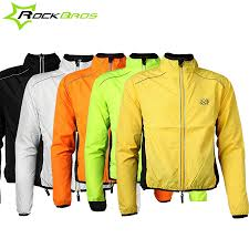 windproof cycling jackets mens popular mens cycling jackets buy cheap mens cycling jackets lots