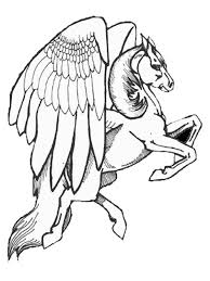 realistic animal coloring pages ngbasic