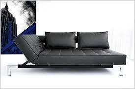 housse de canapé fly les 24 meilleur housse de bz image les idées de ma maison
