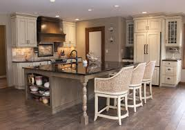 labor cost to paint kitchen cabinets painting kitchen cabinets weigh the real costs