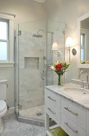 badezimmer auf kleinem raum kleines bad einrichten 50 vorschläge dafür archzine net