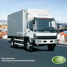 isuzu fvr truck isuzu fvr truck suppliers and manufacturers at