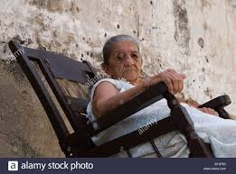 Old Man Rocking Chair Old Woman Rocking Chair Stock Photos U0026 Old Woman Rocking Chair