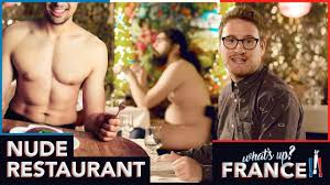 french nude family|My French Life™ - Ma Vie Française®
