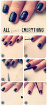 nail design ideas with tape choice image nail art designs