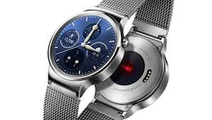 android wear price huawei users receiving android wear 2 0 update bgr india