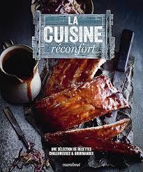 marabout cote cuisine com marabout cote cuisine com awesome cuisine reconfort des high