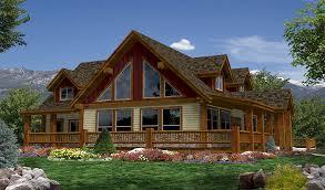 Rocky Mountain Log Homes Floor Plans Whisper Creek Log Homes The Ultimate In Log Home Living