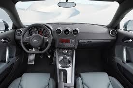 audi tt 2010 price 2008 14 audi tt consumer guide auto