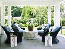 Backyard Rooms Ideas by 532 Best Porches Images On Pinterest Outdoor Living Spaces