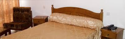 prix chambre hotel chambres tarifs hôtel mizrana