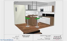outil de conception 3d cuisine logiciel de conception de cuisine 55 images logiciel conception