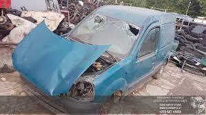 renault kangoo 2016 renault kangoo naudotos automobiliu dalys naudotos dalys