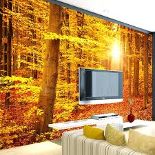 wall ideas contact paper for wall contact paper for bathroom