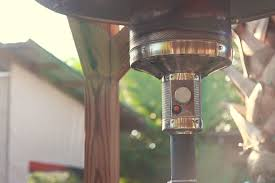 Are Patio Heaters Safe Best Patio Heaters In 2017 Keep You Warm U0026 Comfortable Outdoors