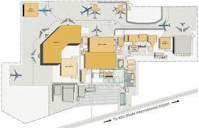 aircraft maintenance facilities etihad airways engineering