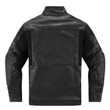mens bike riding jackets tall size motorcycle jackets jafrum