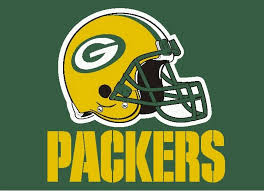 sportshistory green bay packers chionship history