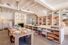 jenni kayne home in montecito home decor pinterest