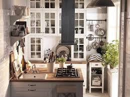 very small kitchen design ideas u2014 smith design