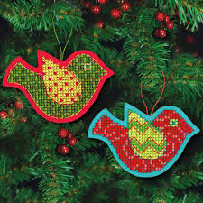 christmas and holiday felt applique shop now stitch kits galore