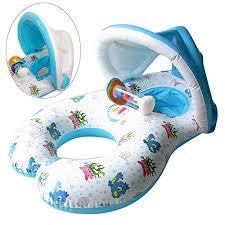 si e pour baignoire adulte tinksky baignoire pliante pour adulte baignoire gonflable en
