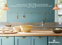 top kitchen cabinet paint colors for 2021 color trends color of the year 2021 aegean teal 2136 40