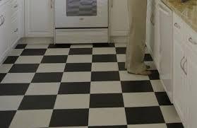 black and white vinyl flooring roll australia carpet vidalondon