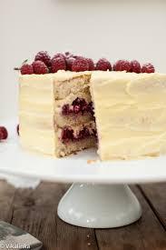 frostbitten raspberry cake nice ideas for raspberry filling for