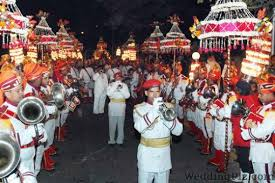 wedding bands in delhi portfolio images ramesh ji band chattarpur south delhi bands