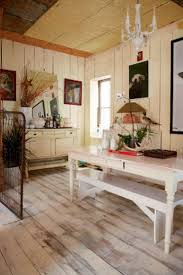 Modern Country Homes Interiors Wonderful Traditional Country Home Decor Photos Best Ideas