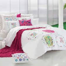 Teenage Duvet Cover Choosing The Best Bed Linen For Teenage Girls How To Find The