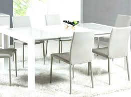 ikea glivarp extendable table glivarp extendable table white 75 115 70 cm ikea ikea glivarp